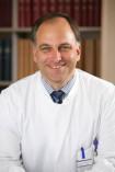 Dr. Thomas Lenk Kardiologe Diabetologie